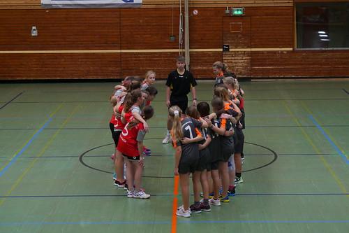 D1w SGWD - Herbolzheim 16.11.19 Foto Thorolf Clemens (4)