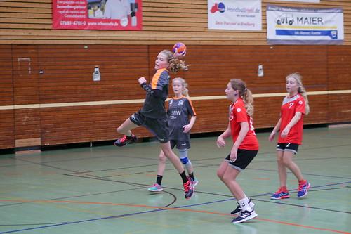 D1w SGWD - Herbolzheim 16.11.19 Foto Thorolf Clemens (11)