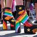 Pride Platforms