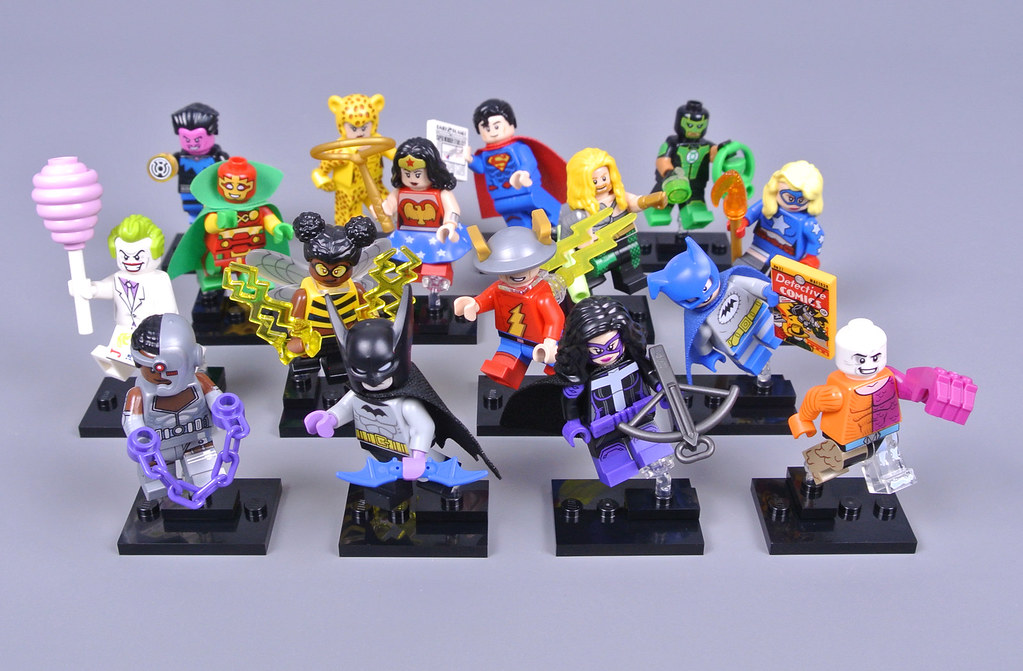 Lego Genuine Multiple Variations! Mini Figure Angry Birds