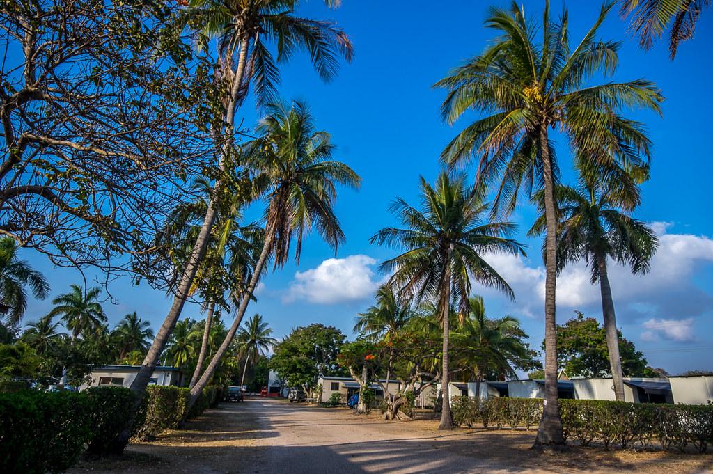 Alva Beach Park