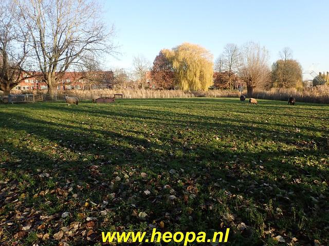 2019-12-04      Almere 26 Km (55)