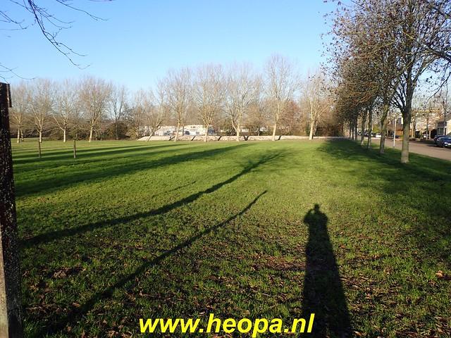 2019-12-04      Almere 26 Km (36)