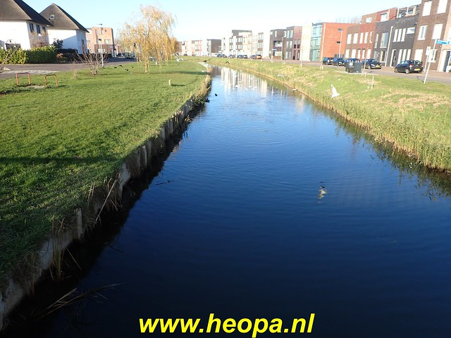 2019-12-04      Almere 26 Km (32)
