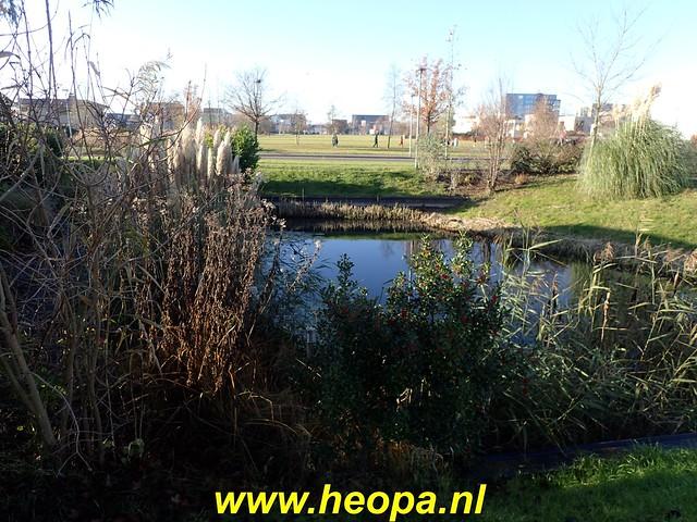 2019-12-04      Almere 26 Km (30)