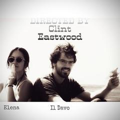A Clint Eastwood's original Western
