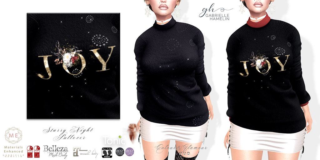 Winter-Poster-Pullover-Joy-Black