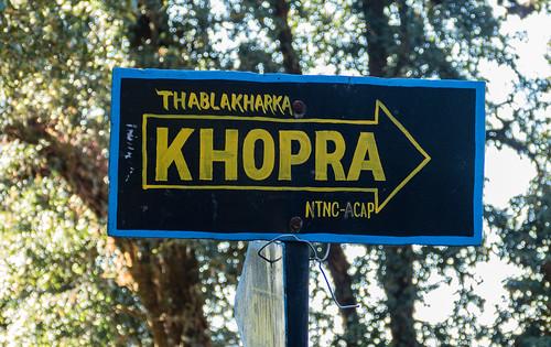 KhopraRidge-3.jpg
