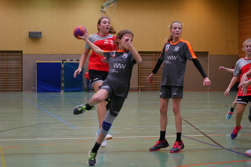 D1w SGWD - Herbolzheim 16.11.19 Foto Thorolf Clemens (43)