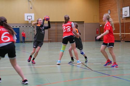 D1w SGWD - Herbolzheim 16.11.19 Foto Thorolf Clemens (40)