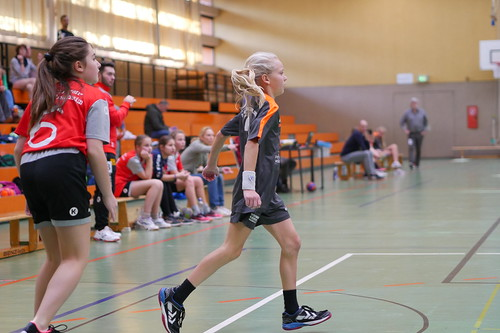 D1w SGWD - Herbolzheim 16.11.19 Foto Thorolf Clemens (39)