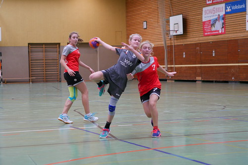 D1w SGWD - Herbolzheim 16.11.19 Foto Thorolf Clemens (34)
