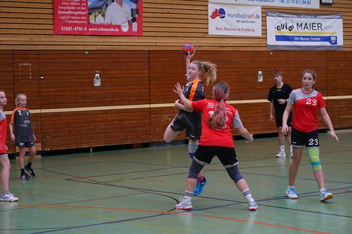 D1w SGWD - Herbolzheim 16.11.19 Foto Thorolf Clemens (16)