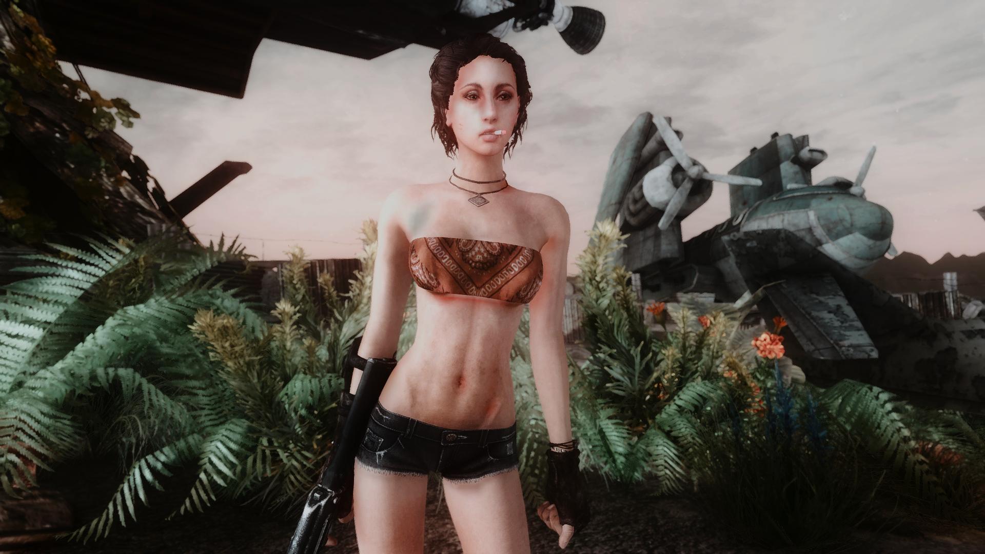 Fallout Screenshots XIV - Page 10 49189804438_29554d433d_o