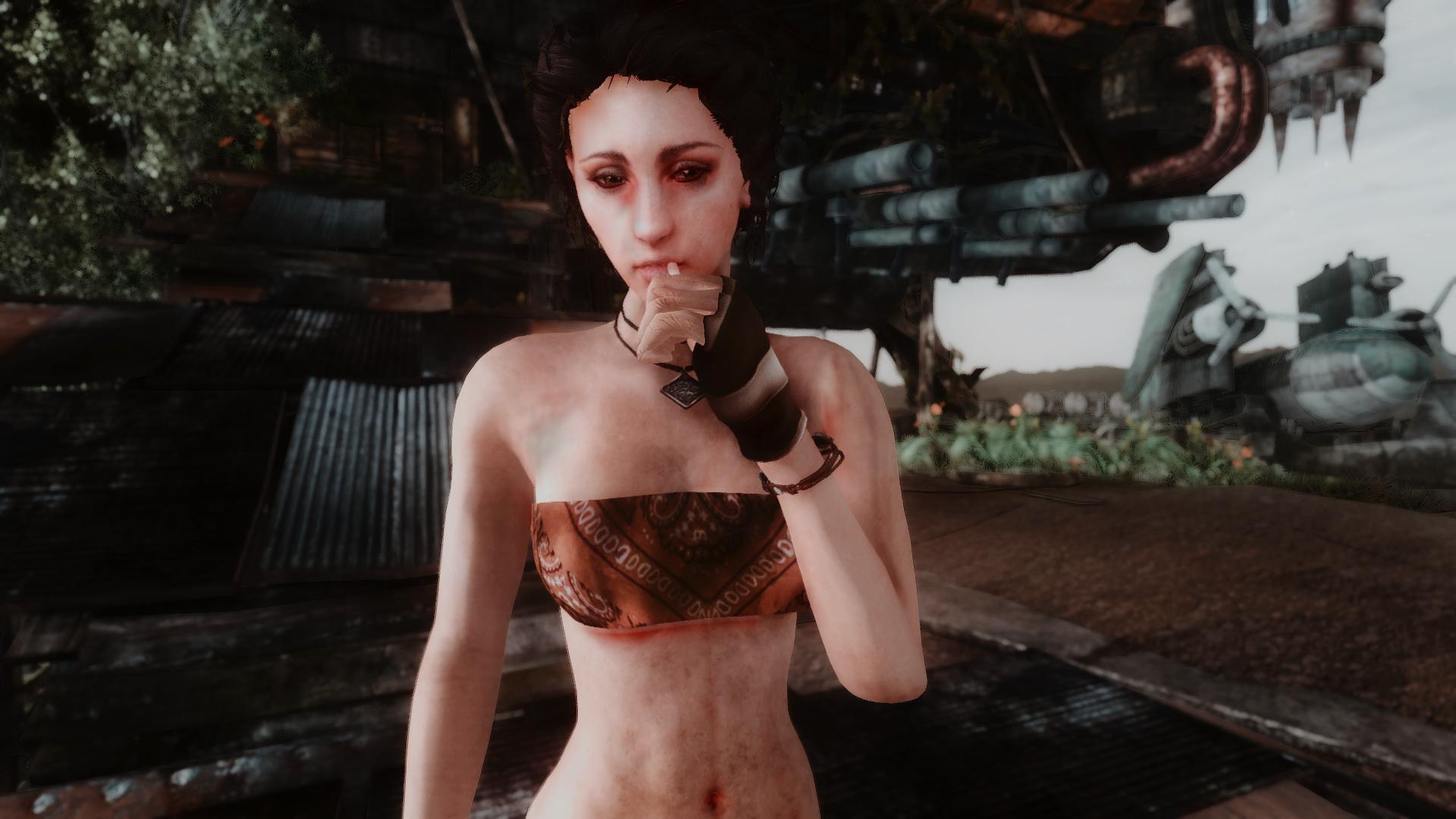 Fallout Screenshots XIV - Page 10 49189804843_d33ac61f85_o