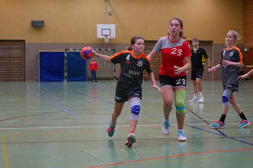 D1w SGWD - Herbolzheim 16.11.19 Foto Thorolf Clemens (45)
