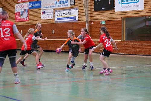 D1w SGWD - Herbolzheim 16.11.19 Foto Thorolf Clemens (41)