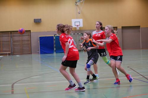 D1w SGWD - Herbolzheim 16.11.19 Foto Thorolf Clemens (30)