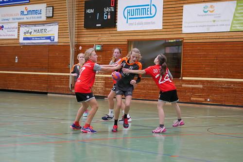D1w SGWD - Herbolzheim 16.11.19 Foto Thorolf Clemens (25)