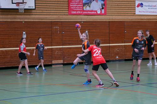 D1w SGWD - Herbolzheim 16.11.19 Foto Thorolf Clemens (24)