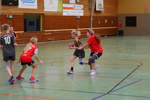 D1w SGWD - Herbolzheim 16.11.19 Foto Thorolf Clemens (19)