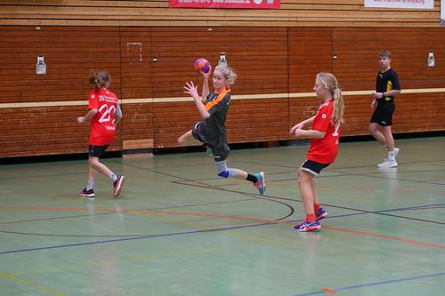 D1w SGWD - Herbolzheim 16.11.19 Foto Thorolf Clemens (18)