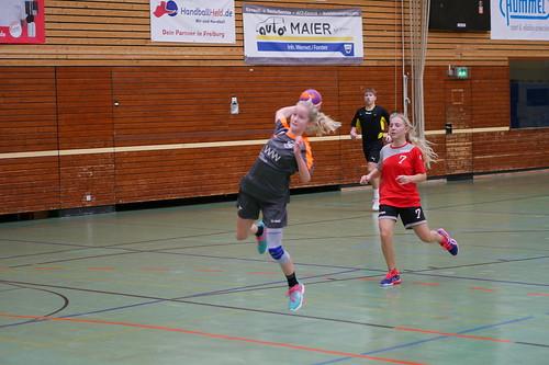 D1w SGWD - Herbolzheim 16.11.19 Foto Thorolf Clemens (14)