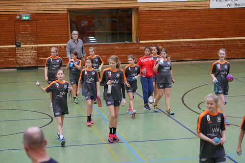 D1w SGWD - Herbolzheim 16.11.19 Foto Thorolf Clemens (1)
