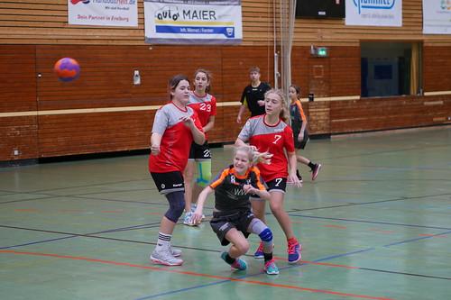 D1w SGWD - Herbolzheim 16.11.19 Foto Thorolf Clemens (5)