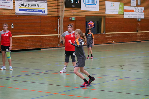 D1w SGWD - Herbolzheim 16.11.19 Foto Thorolf Clemens (12)