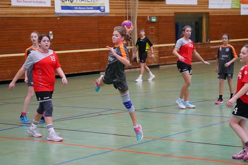 D1w SGWD - Herbolzheim 16.11.19 Foto Thorolf Clemens (13)