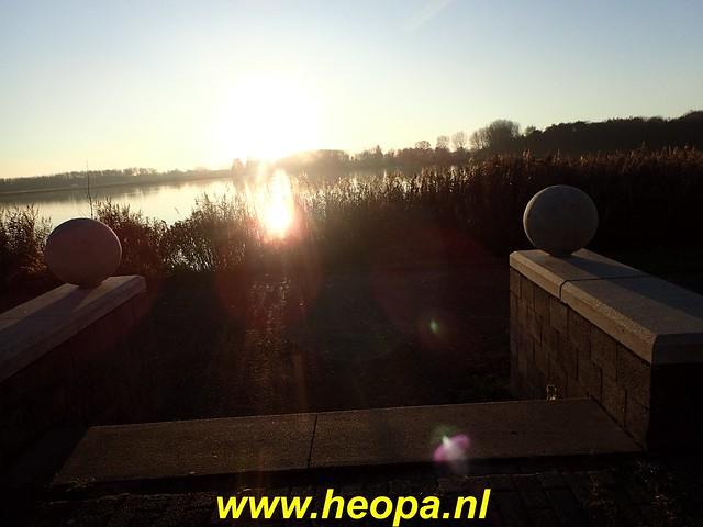 2019-12-04      Almere 26 Km (72)
