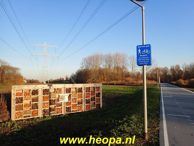2019-12-04      Almere 26 Km (70)