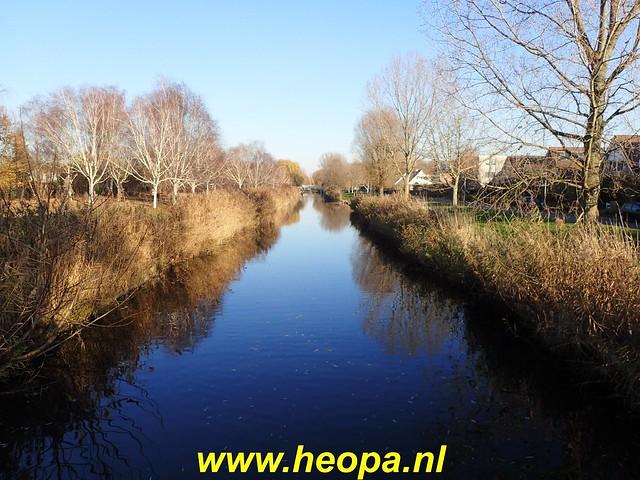 2019-12-04      Almere 26 Km (41)