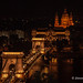 "<p><a href=""https://www.flickr.com/people/146125154@N02/"">samargo1</a> posted a photo:</p>  <p><a href=""https://www.flickr.com/photos/146125154@N02/49190113592/"" title=""Chain Bridge-Budapest""><img src=""https://live.staticflickr.com/65535/49190113592_aae4f9bee3_m.jpg"" width=""240"" height=""160"" alt=""Chain Bridge-Budapest"" /></a></p>  <p>Chain Bridge 🇭🇺 at night, Duna river, Gresham Palace (Four Seasons Hotel) St. Stephen's Church... from Buda.</p>"
