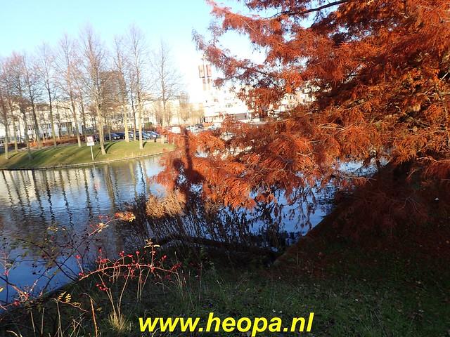 2019-12-04      Almere 26 Km (58)
