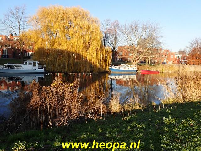 2019-12-04      Almere 26 Km (57)