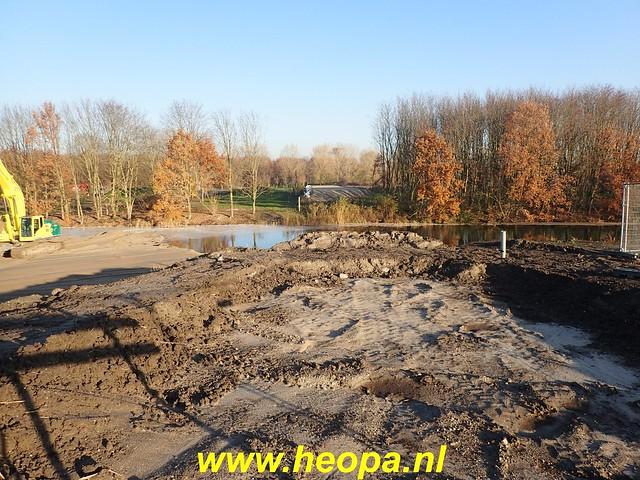 2019-12-04      Almere 26 Km (2)