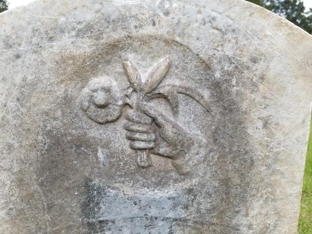 Flushing, MI Flushing City Cemetery