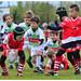 2016_04_Rugby_01293.jpg