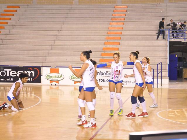 Tecnova Volley Gioia_2019-11-03_5