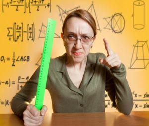 mean_teachers-300x253