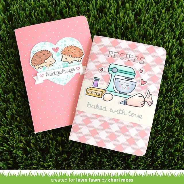 PinkNotebooks_ChariMoss1