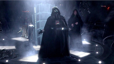 Darth-Vader-Revenge-of-the-Sith-Featured-06082017