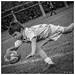 2016_04_Rugby_01312.jpg