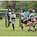 2016_04_Rugby_01345.jpg