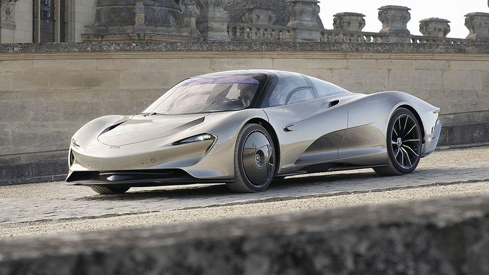 mclaren_speedtail_concept_34