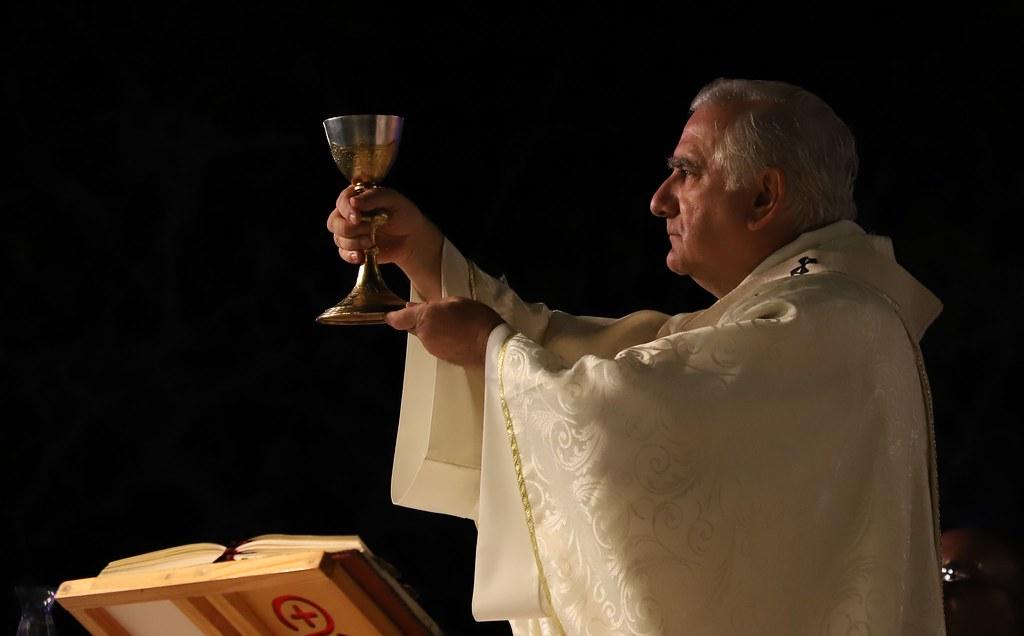 2019-12-08 PRENSA: Pocito honró a Santa Barbará con una multitudinaria muestra de fe
