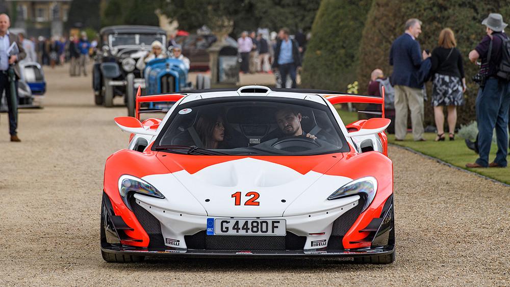 Large-11327-McLaren-P1-GTR-at-Hampton-Court