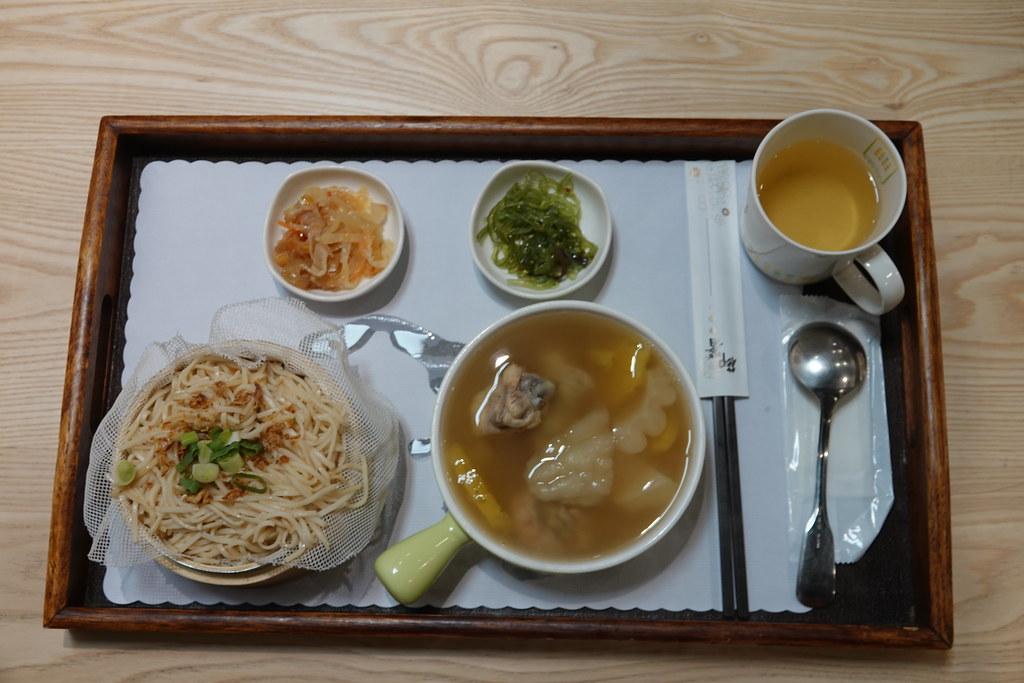20191207_長富旅店 (102)
